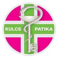 logo_kulcs