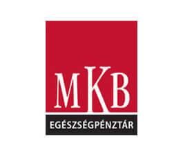 egeszsegpenztar_mkb